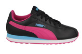 WOMEN'S SHOES PUMA TURIN JR 360914 11