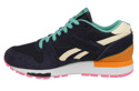 WOMEN'S SHOES  REEBOK GL 6000 M41775