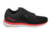 WOMEN'S SHOES  REEBOK SUBLITE ESCAPE 3.0 V66026