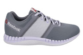 WOMEN'S SHOES REEBOK ZPRINT RUN NEO AR3034