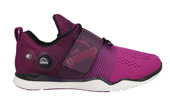 WOMEN'S SHOES  REEBOK ZPUMP FUSION TR V62658