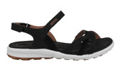 WOMEN'S SHOES SANDALS ECCO CRUISE 841603 59903