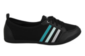WOMEN'S SHOES adidas Piona AW4999