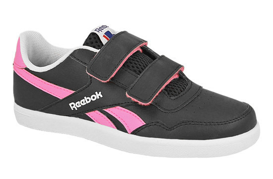 KINDER SCHUHE REEBOK ROYAL EFFECT M42283 27