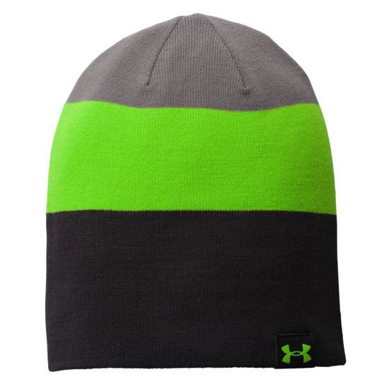 1248308 175 UNDER ARMOUR