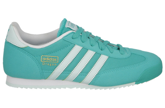 DAMEN SCHUHE ADIDAS ORIGINALS DRAGON S79873