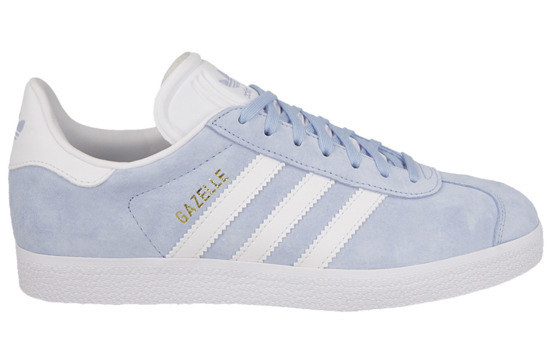 DAMEN SCHUHE ADIDAS ORIGINALS GAZELLE BB5481