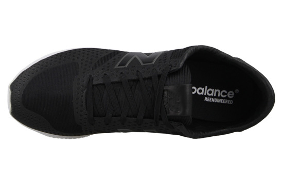 DAMEN SCHUHE NEW BALANCE REENGINEERED WL420DFD