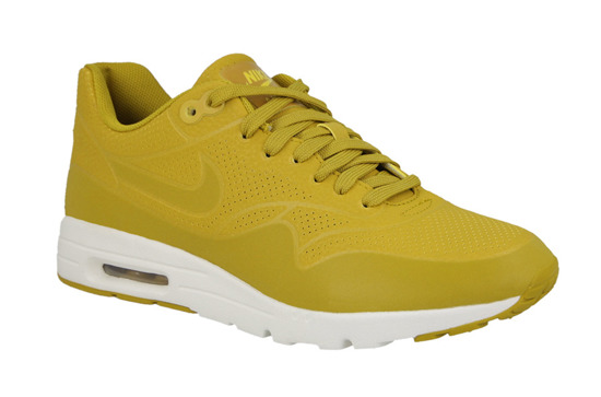 DAMEN SCHUHE NIKE AIR MAX 1 ULTRA MOIRE 704995 301