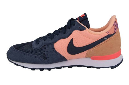 DAMEN SCHUHE NIKE INTERNATIONALIST PRINT 807412 800