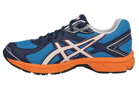 HERREN SCHUHE ASICS GEL-PURSUIT 2 T4C4N 4201