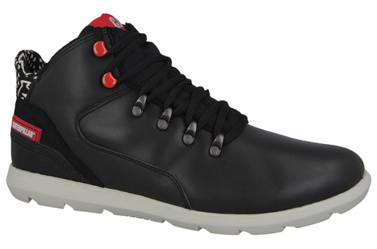 HERREN SCHUHE CATERPILLAR PREVAIL P720479