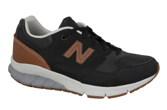HERREN SCHUHE NEW BALANCE VAZEE LEATHER PACK MVL530RB