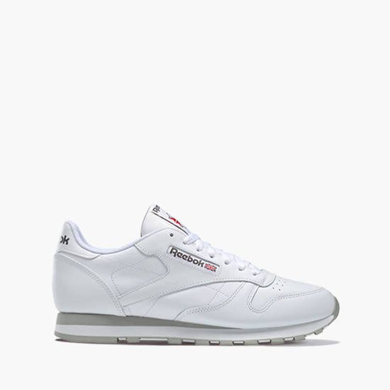 HERREN  SCHUHE REEBOK CLASSIC LEATHER 2214