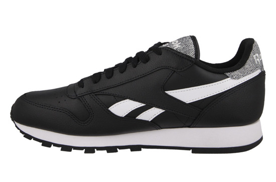 HERREN SCHUHE REEBOK CLASSIC LEATHER POP AR0300