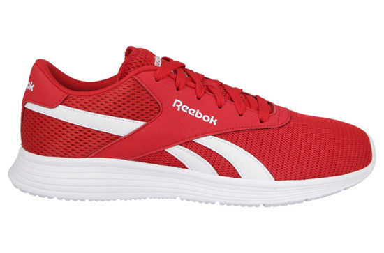HERREN SCHUHE REEBOK ROYAL EC RIDE V71929