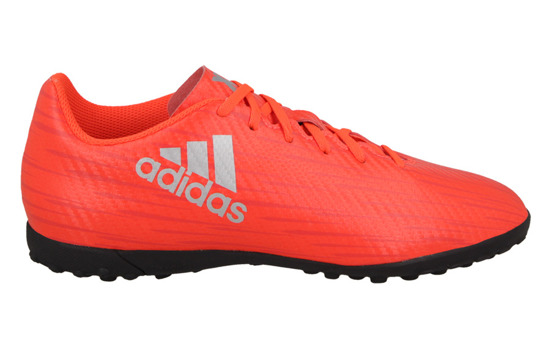 KINDER SCHUHE  adidas X 16.4 TF JUNIOR S75710