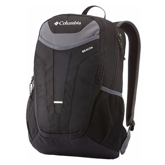 RUCKSACK COLUMBIA BEACON DAYPACK UU9072 013