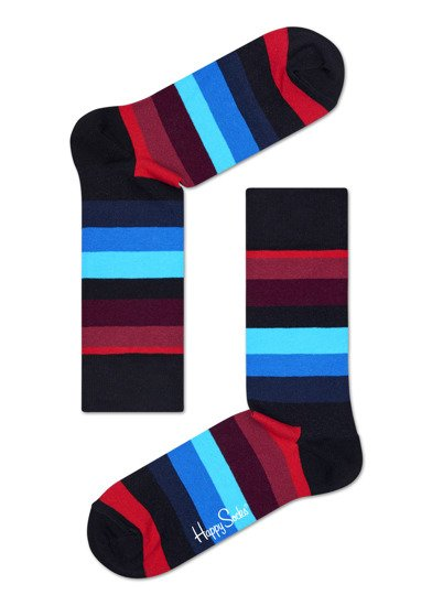 SOCKEN HAPPY SOCKS SA01 068