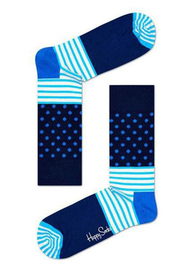 SOCKEN HAPPY SOCKS SD01 066