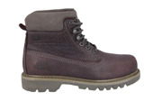 DAMEN SCHUHE CAT CATERPILLAR BRUISER 307861