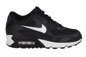 DAMEN SCHUHE NIKE AIR MAX 90 FLASH (GS) 807626 001