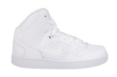 DAMEN SCHUHE NIKE SON OF FORCE MID (GS) 615158 109