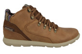 HERREN SCHUHE CATERPILLAR PREVAIL P720481