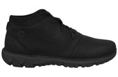 HERREN SCHUHE MERRELL ALL OUT BLAZER CHUKKA NORTH J49649