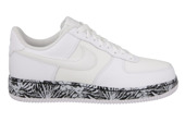 HERREN SCHUHE NIKE AIR FORCE 1 LOW 820266 100