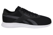 HERREN SCHUHE REEBOK ROYAL EC RIDE V71932