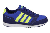 KINDER SCHUHE ADIDAS VS SWITCH AW4822