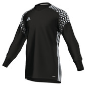 adidas ONORE 16 GK AI6340