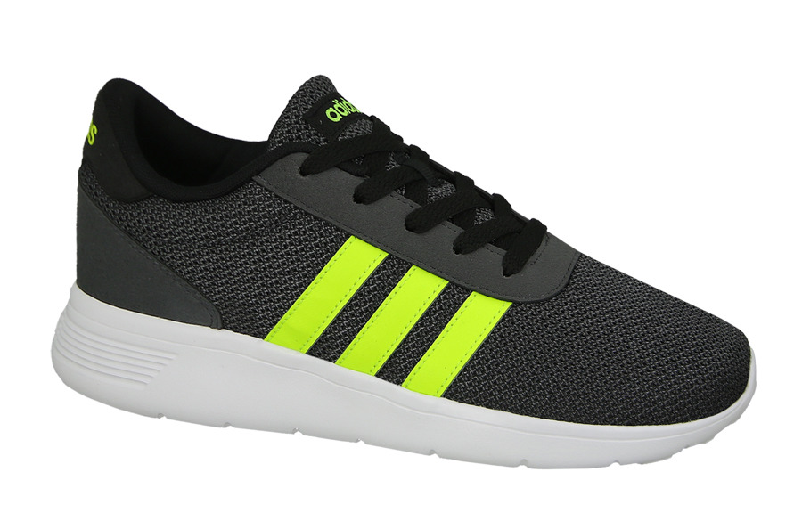 adidas neo buty opinie