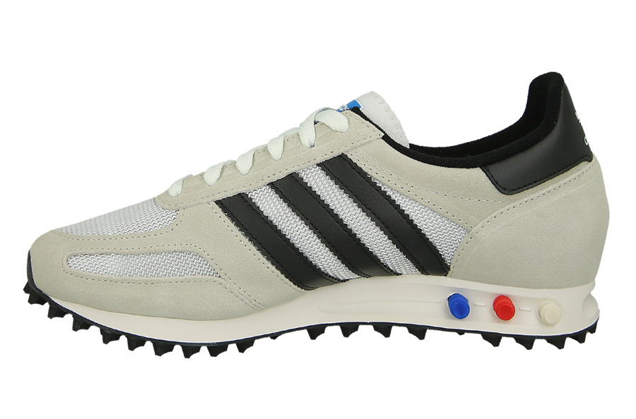 092a8953fb1cd Adidas La Trainer cena zniżka