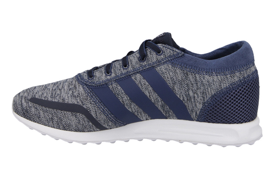 buty adidas originals los angeles s78922