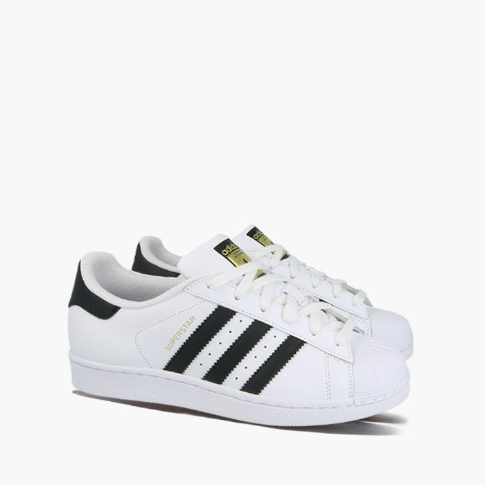 buty damskie sneakersy adidas originals superstar c77154