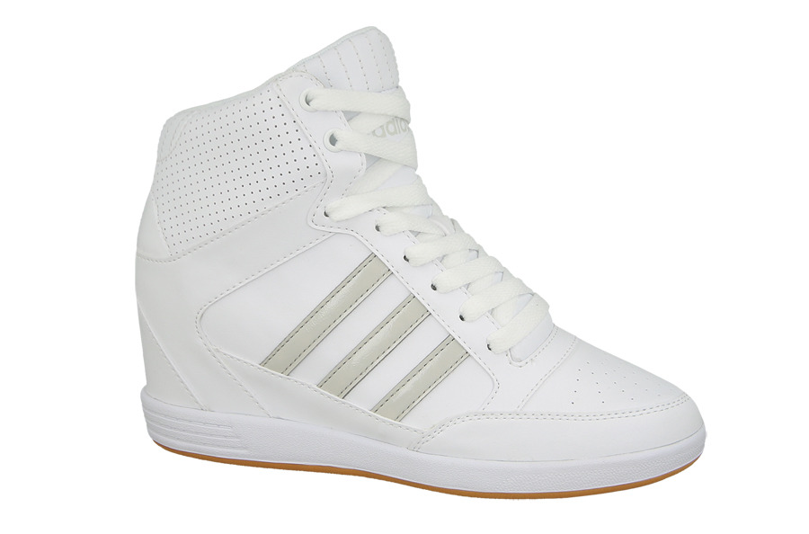 BUTY ADIDAS SUPER WEDGE AW3968