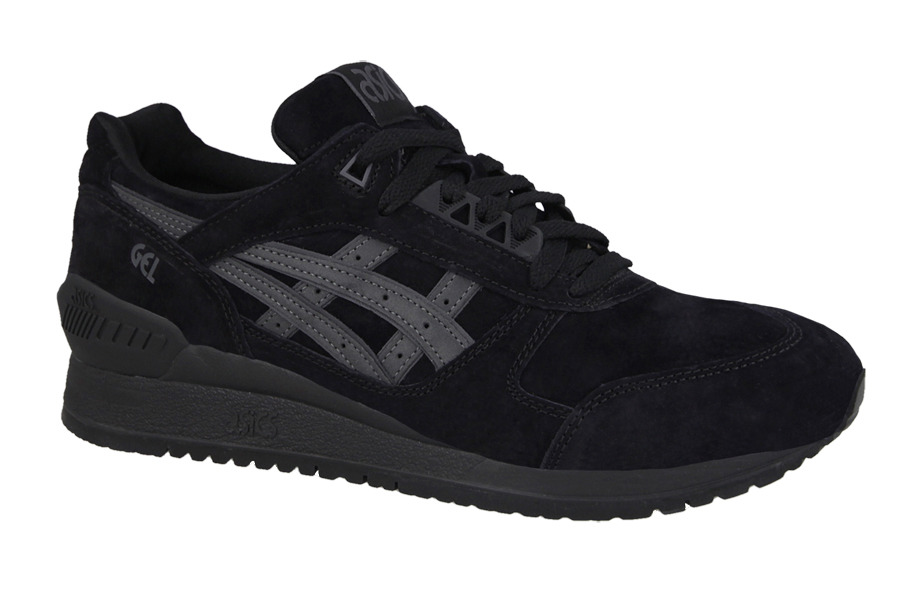 BUTY ASICS GEL RESPECTOR SHADOW PACK H5W3L 9090