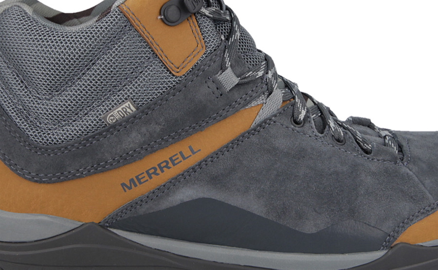 https://static5.yessport.pl/pol_pl_BUTY-MERRELL-FRAXION-MID-WATERPROOF-J32159-9222_6.jpg