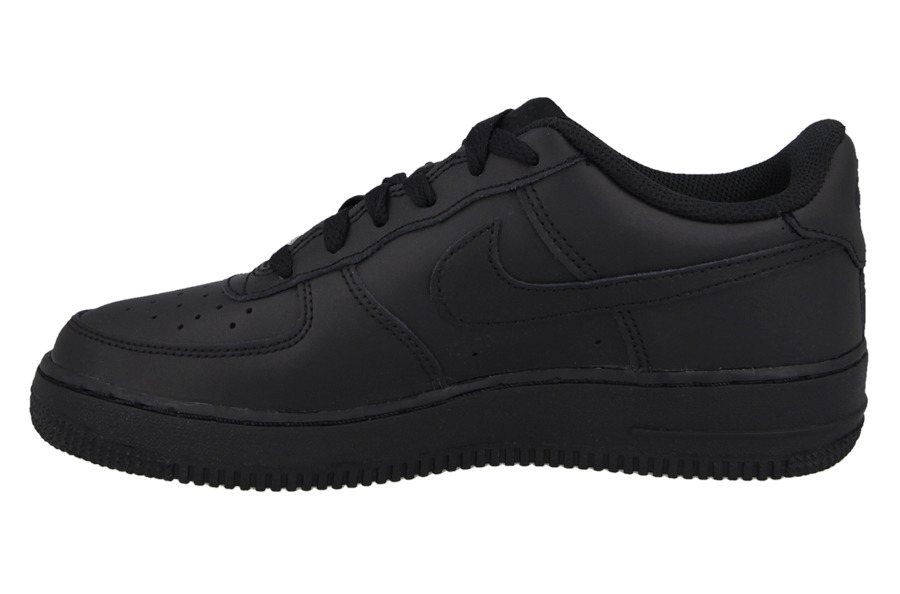 Buty Nike Air Force 1 Mid Opinie stand up.info.pl