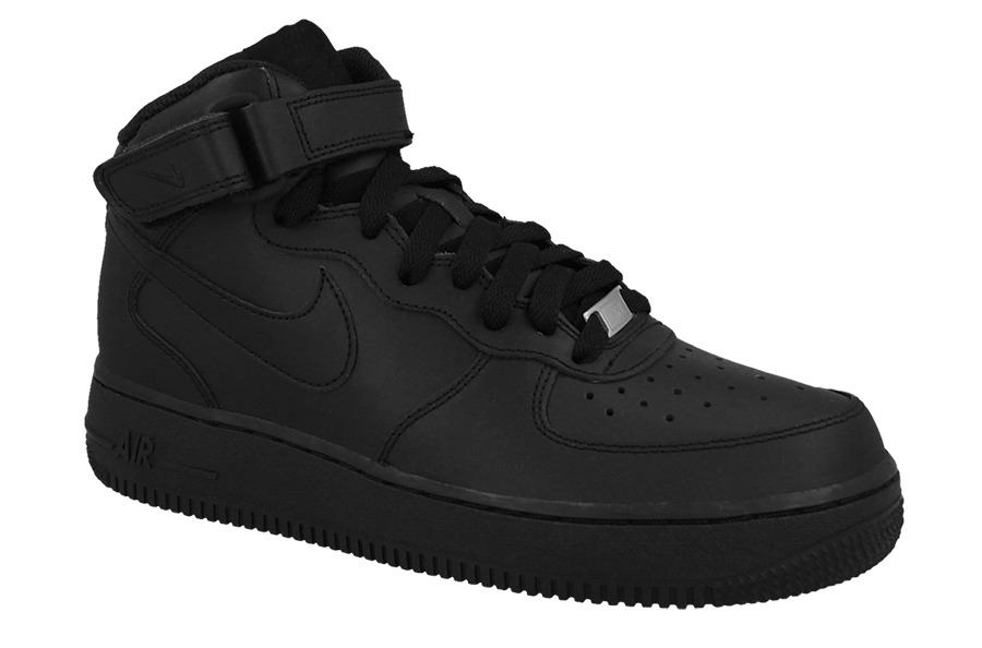 BUTY NIKE AIR FORCE 1 314195 004 od e SPORTING