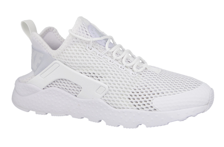 Buty Nike Air Huarache Run Ultra Breathe 833292 004 Ceny i