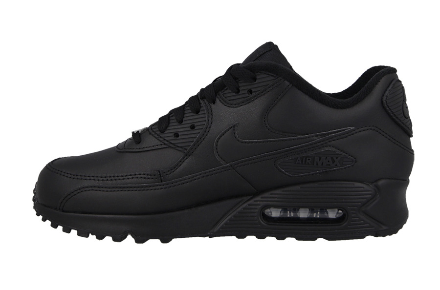 ee9b1a8152a8 ... black 684714 002 593b2 b9061  coupon code for buty nike air max 90  leather 302519 001 0b87e dc682