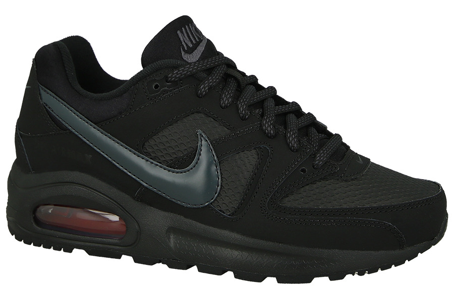 on sale 43682 6ad8b ... BUTY NIKE AIR MAX COMMAND PREMIUM (GS) 858664 006 ...