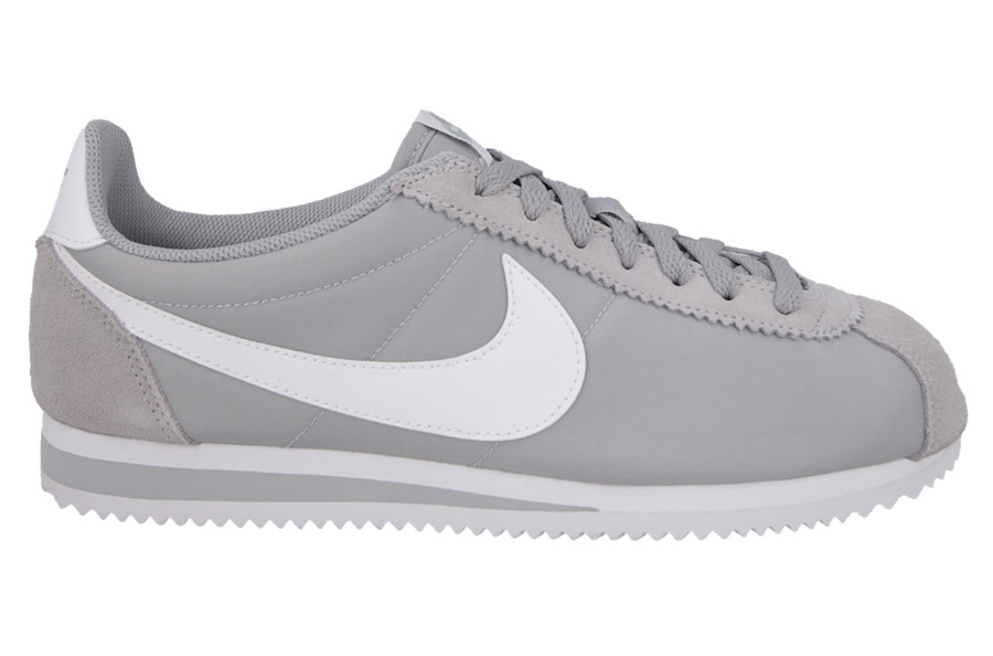 outlet store 6e1e4 8ed69 ... coupon for buty nike classic cortez nylon 807472 010 c0bc9 b6ad7