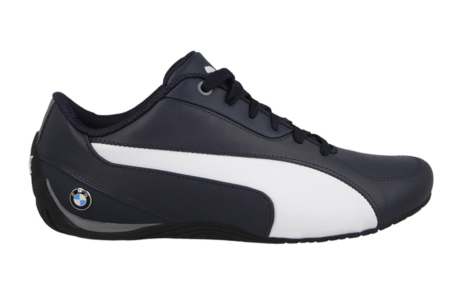 buty puma drift cat 5 bmw ms