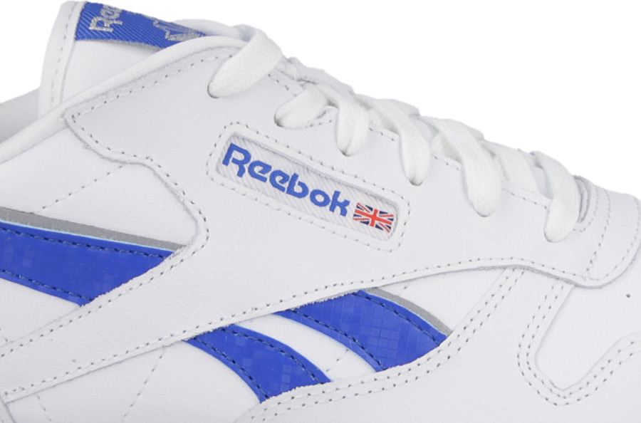 e5c7de9d BUTY REEBOK CLASSIC LEATHER REFLECT V70194 ...