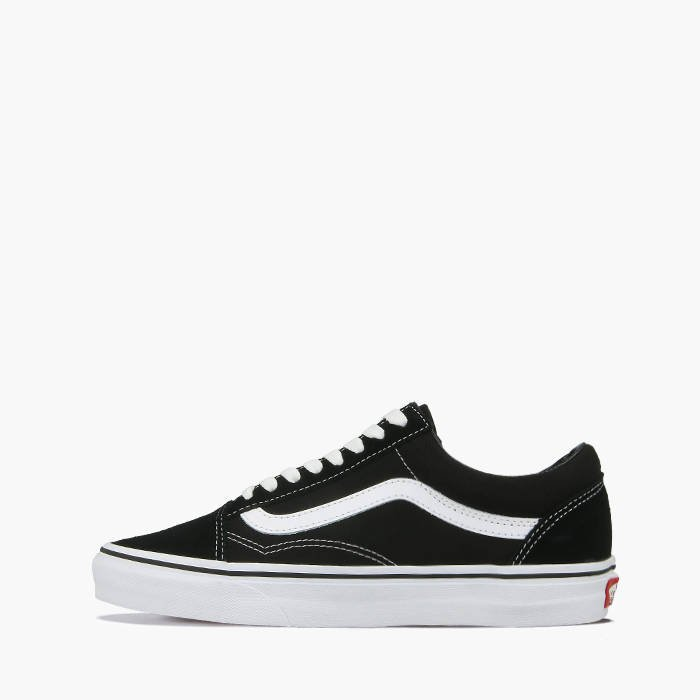 Buty damskie Producent: Nike, Producent: Vans, ceny, opinie