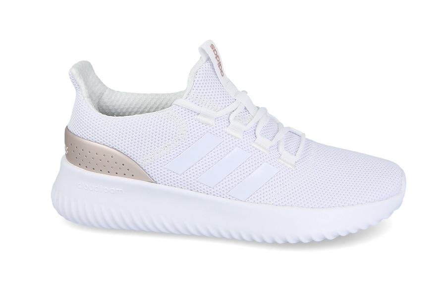 Buty adidas Cloudfoam Ultimate DB1791
